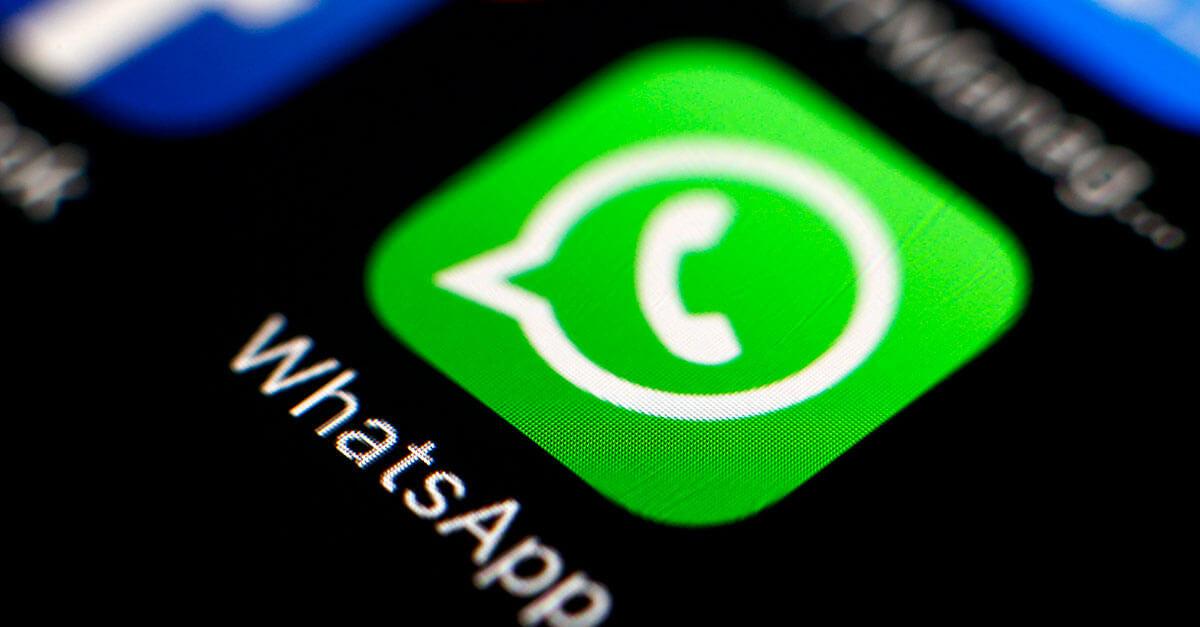 STJ: é ilegal a obtenção de conversas do WhatsApp sem a devida autorização judicial
