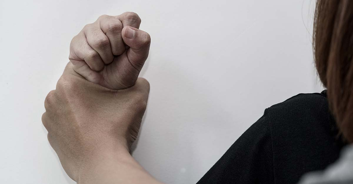 STJ disponibiliza revista virtual gratuita sobre violência contra a mulher