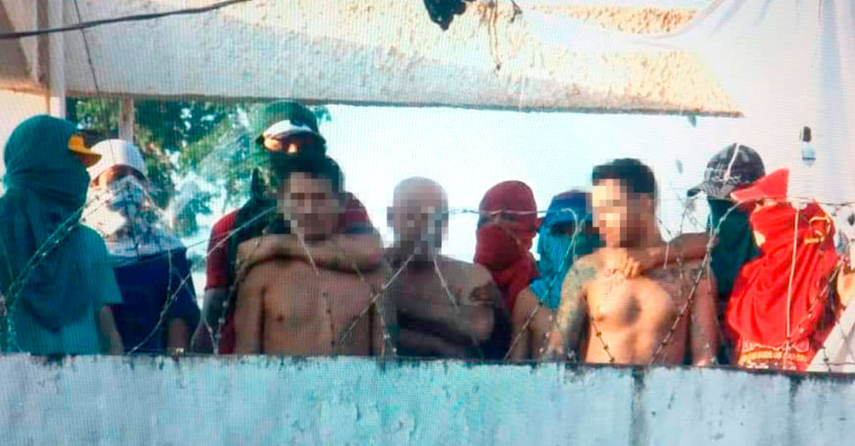 Rebelião no presídio de Altamira (PA) escancara o abandono do sistema prisional brasileiro