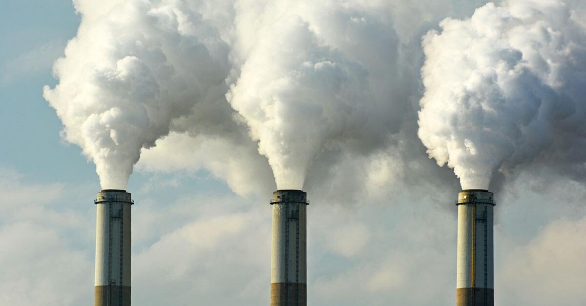 Dupla imputação no processo penal ambiental