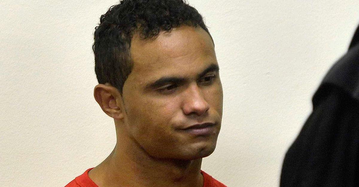 Ex-goleiro Bruno vai cumprir pena no regime semiaberto domiciliar