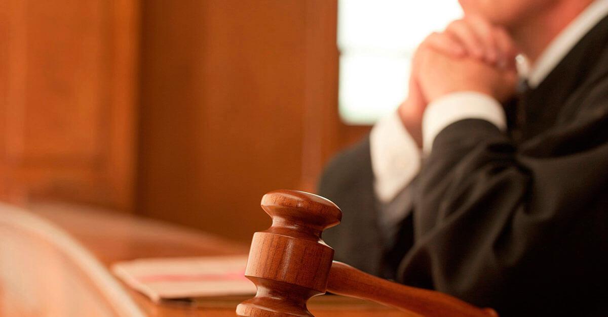 """Juiz sugere que advogado dativo colabore para receber """"futuras nomeações"""""""