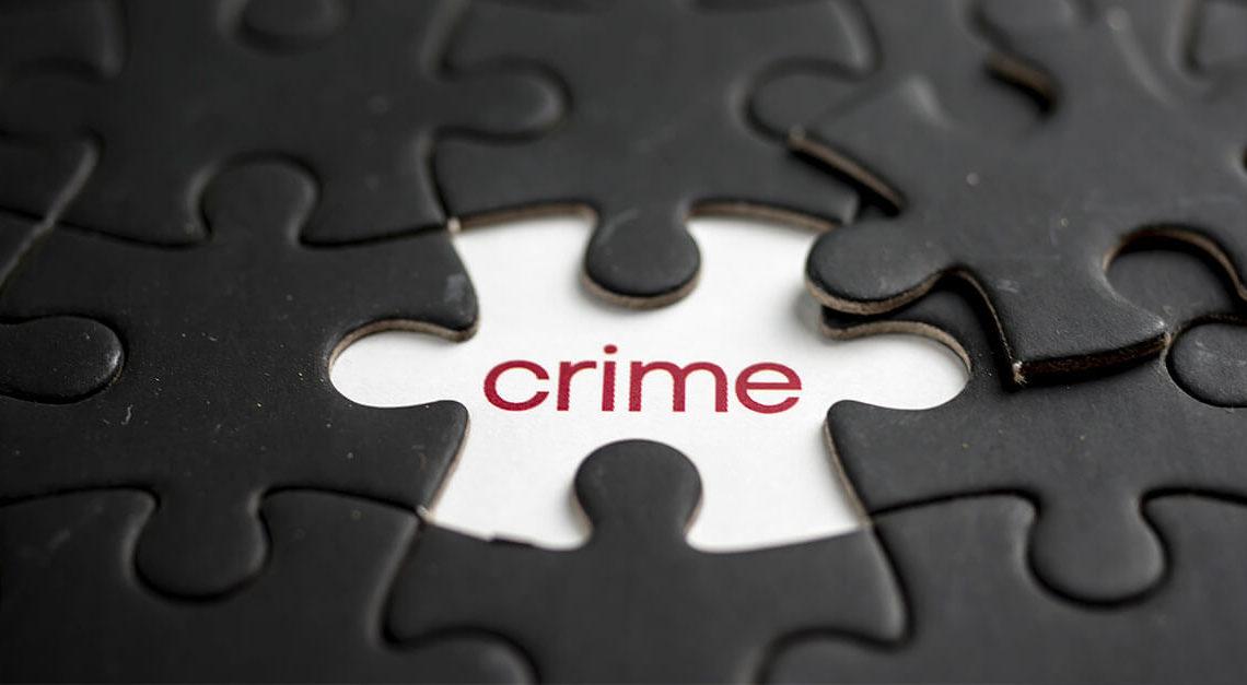 Resultado de imagem para crimes