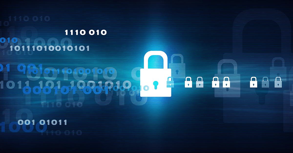 Lei que cria Autoridade Nacional de Proteção de Dados é sancionada