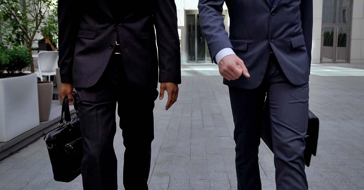5 diferenças entre advogados particulares e defensores públicos