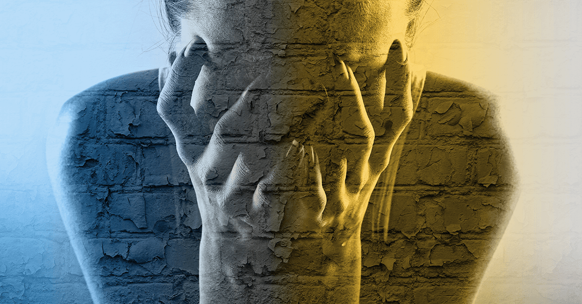O medo e os direitos humanos