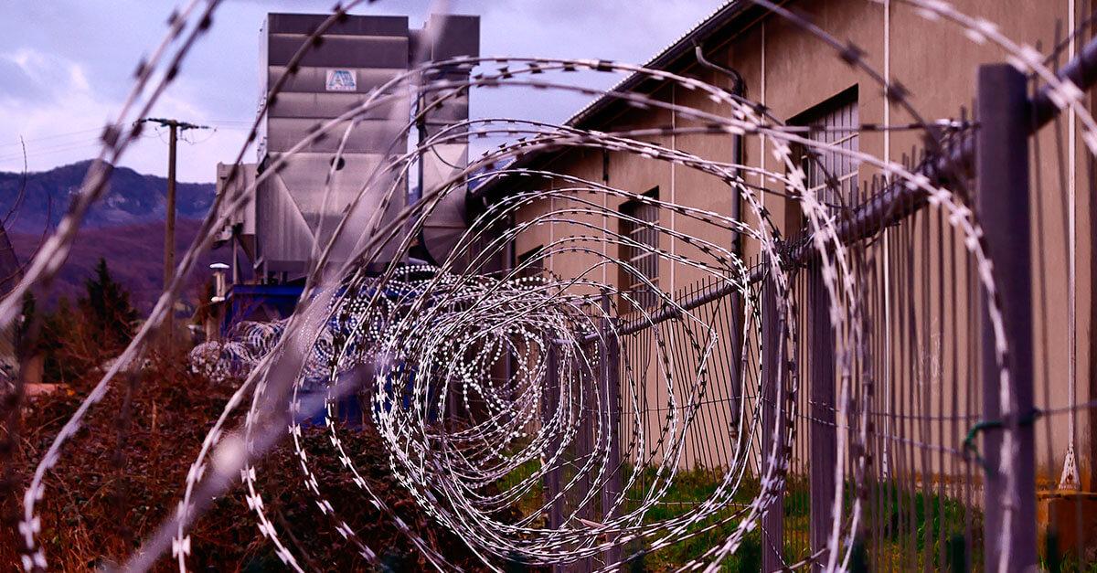 Prisão preventiva fundamentada na gravidade do delito