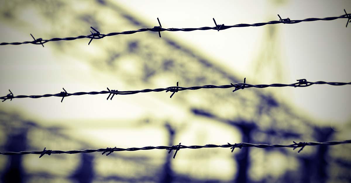 Garantia da ordem pública e prisão preventiva