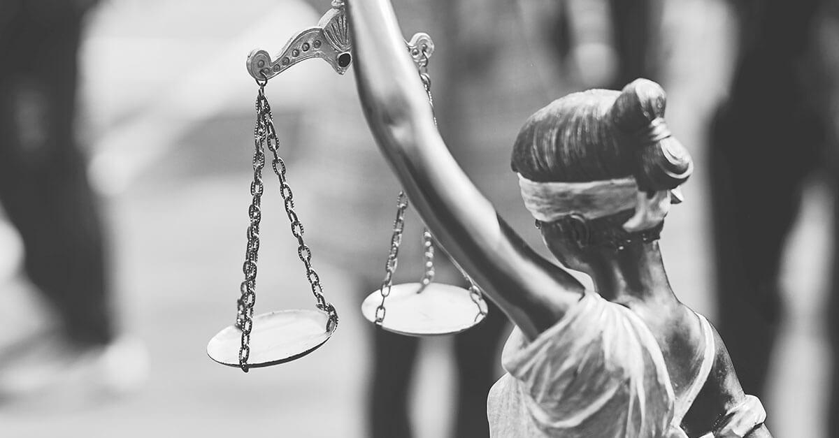 A publicidade dos atos processuais questionada pelos direitos fundamentais
