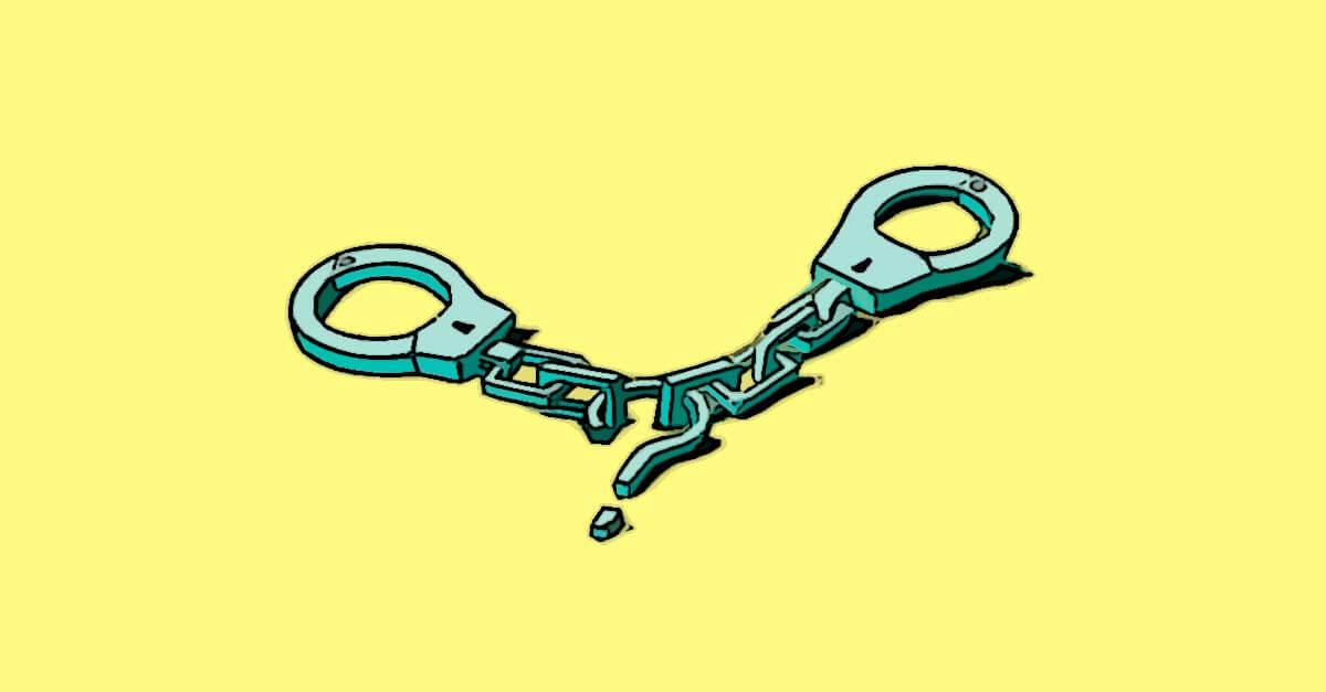 E se o Direito Penal não existisse?