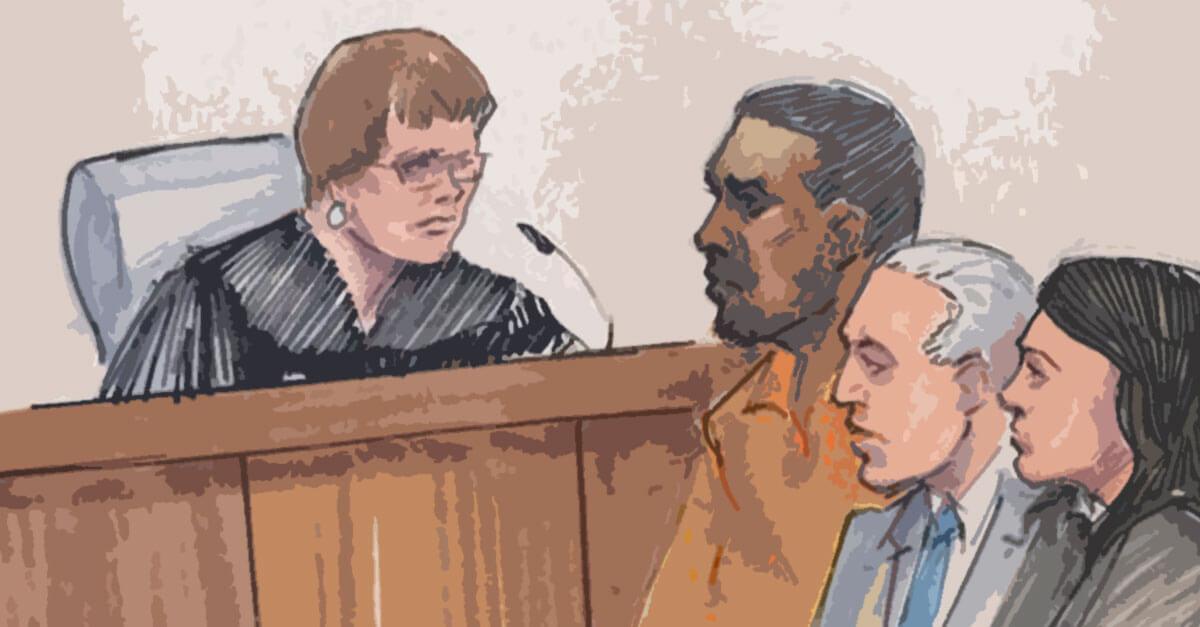 O juiz pode produzir provas ou deve ser mero espectador no processo?