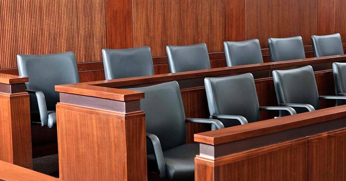29 teses do STJ sobre o Tribunal do Júri