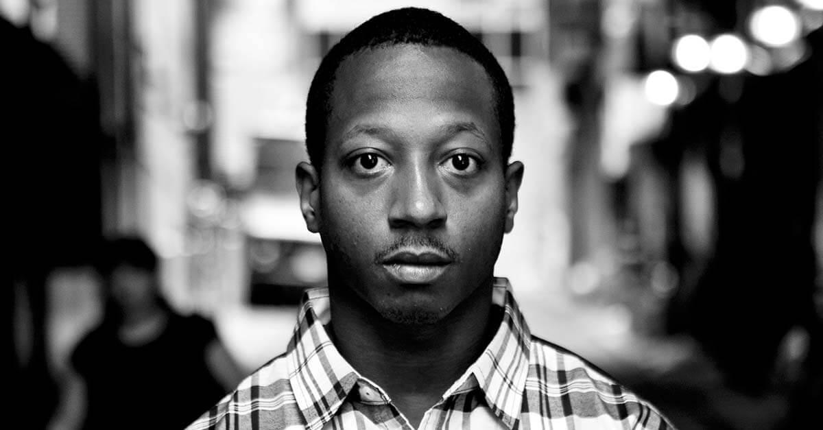 Kalief Browder: a busca pela inocência desacreditada