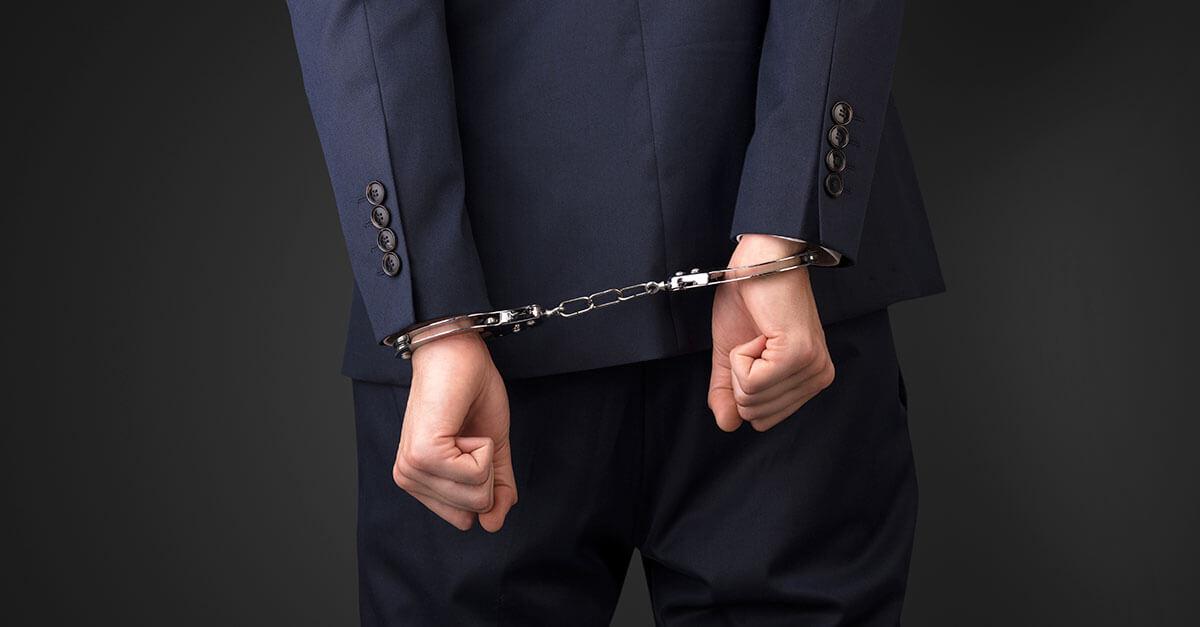 TJ/SP: advogado preso cautelarmente deve ser custodiado em prisão domiciliar