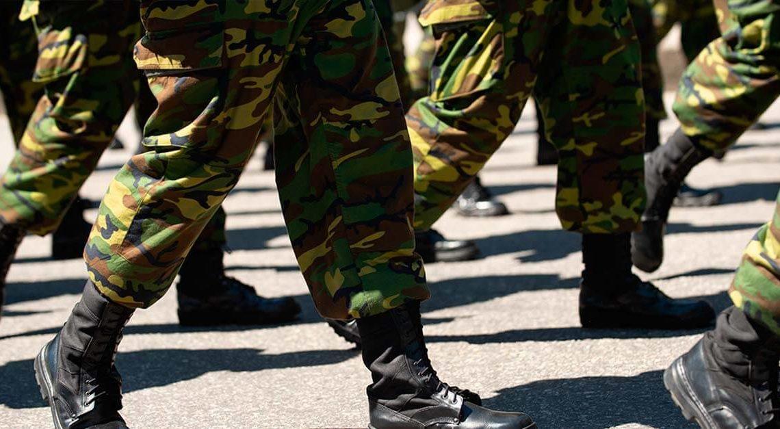 o inquérito policial militar
