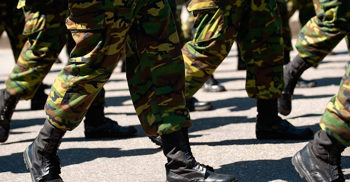 O inquérito policial militar e a atuação do advogado