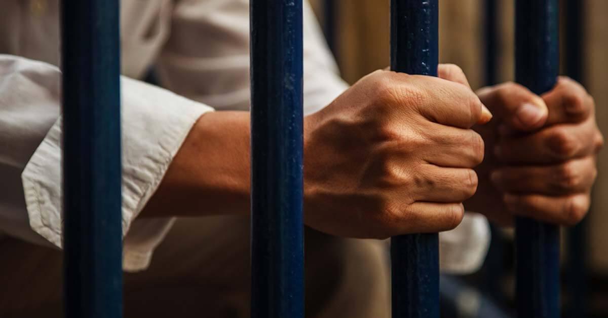 """Prisão de poderosos: a ilusão progressista da """"democratização"""""""
