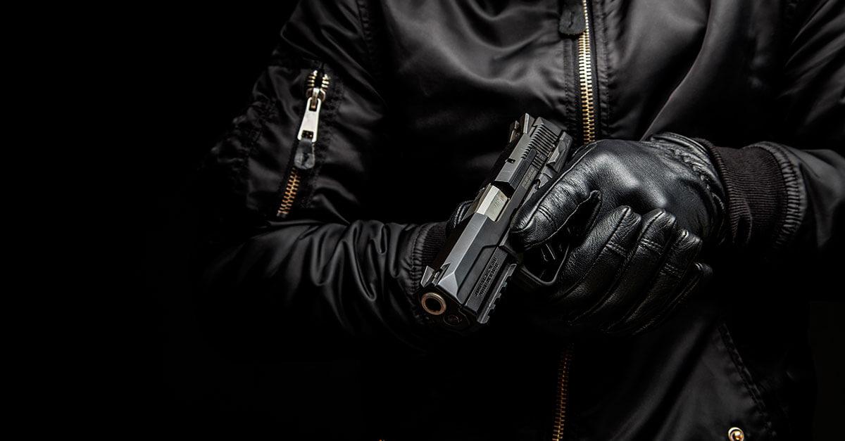 Projeto de lei insere a premeditação como qualificadora no crime de homicídio