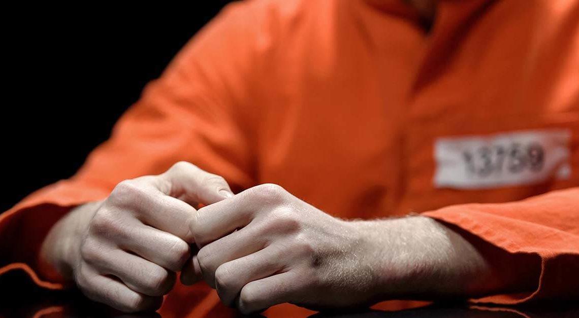 o advogado criminalista na penitenciária