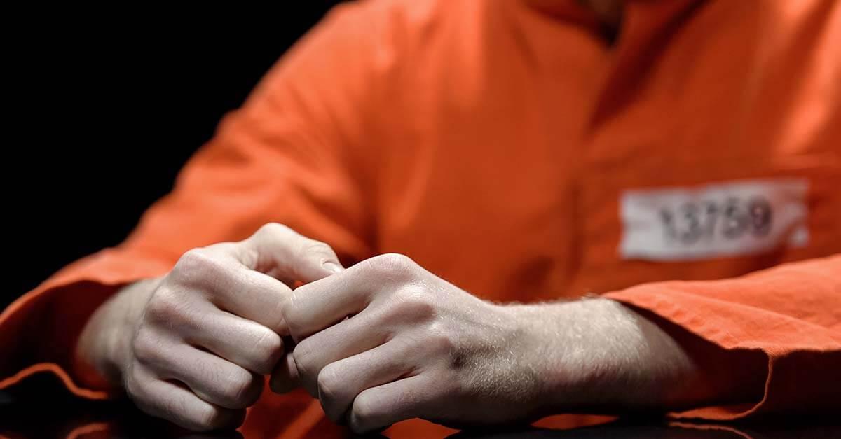 O advogado criminalista na penitenciária: aspectos práticos