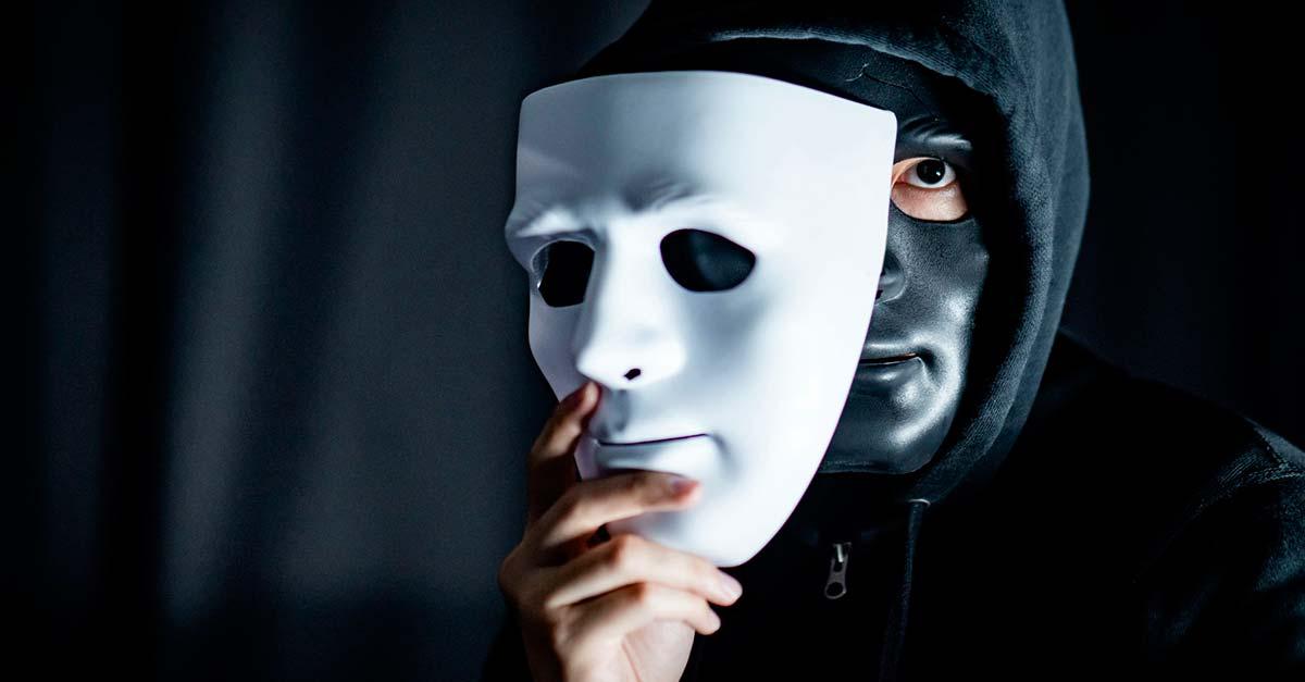 A psicopatia no ordenamento jurídico brasileiro