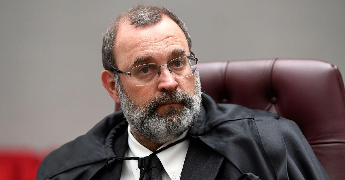 STJ: é cabível RSE contra decisão que revoga medida cautelar diversa da prisão