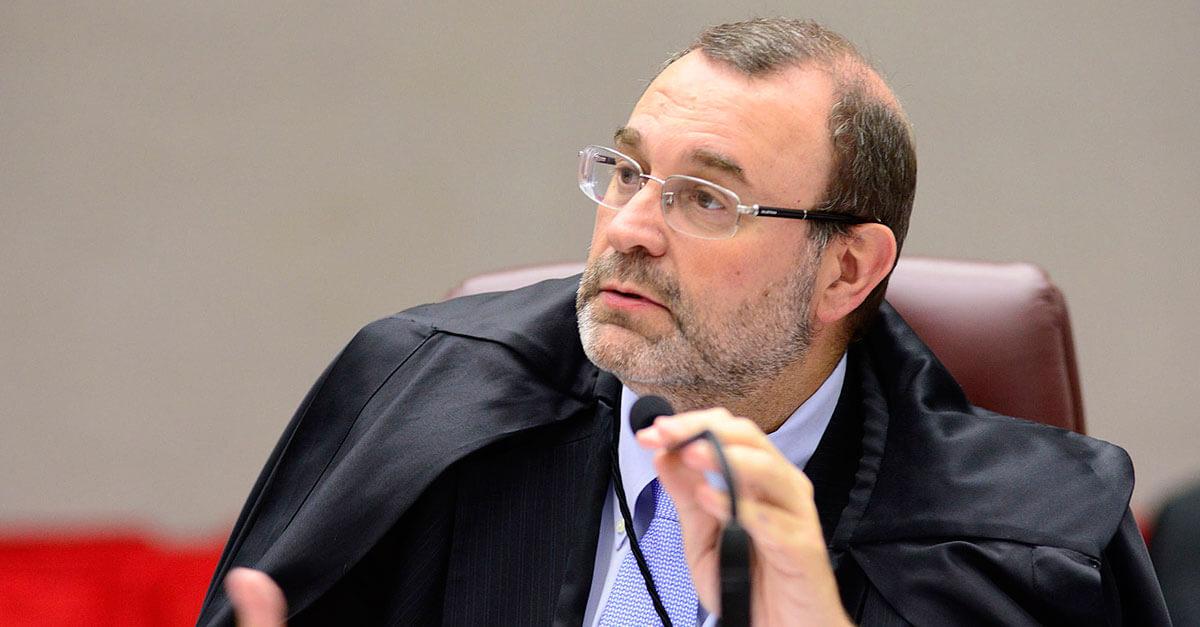 STJ: pena mais favorável deve prevalecer diante de duas condenações pelo mesmo crime