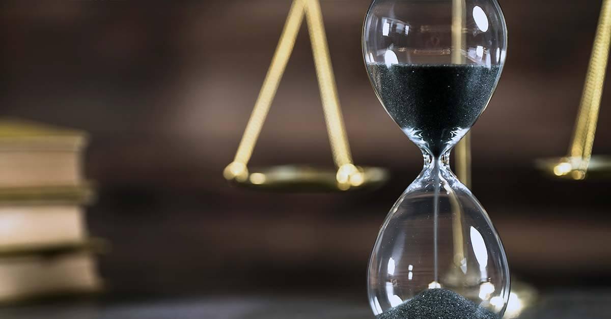 Lei penal no espaço e no tempo