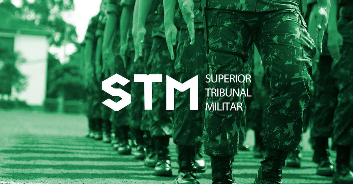 Conheça as súmulas do Superior Tribunal Militar