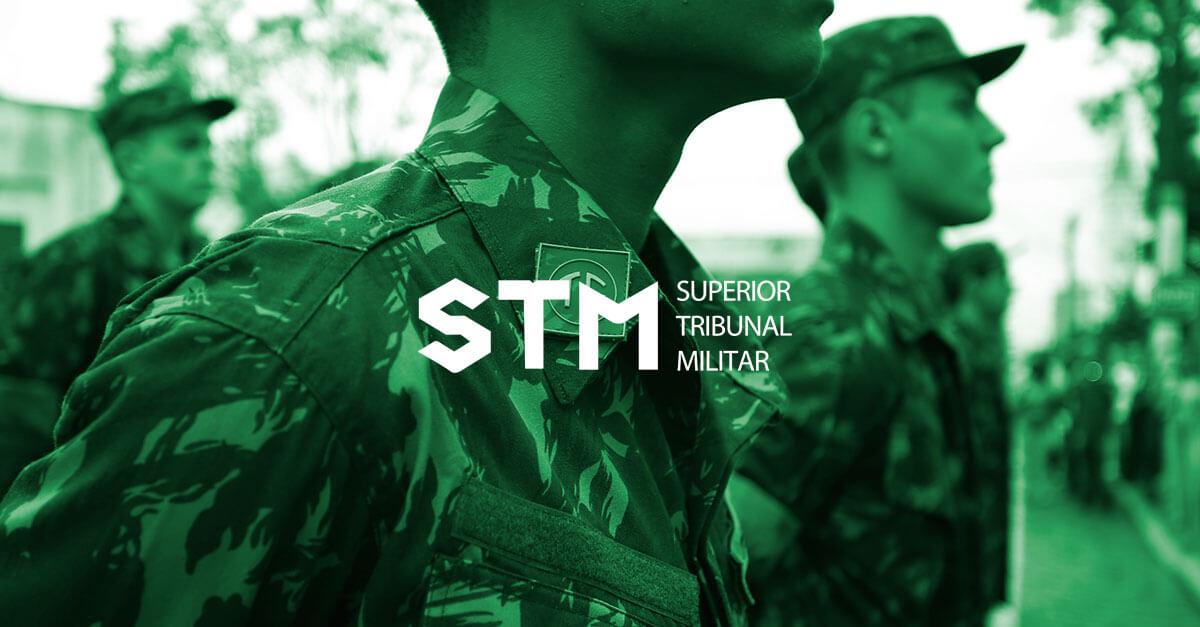 Download: Código Penal Militar anotado (artigo por artigo, com referências bibliográficas)