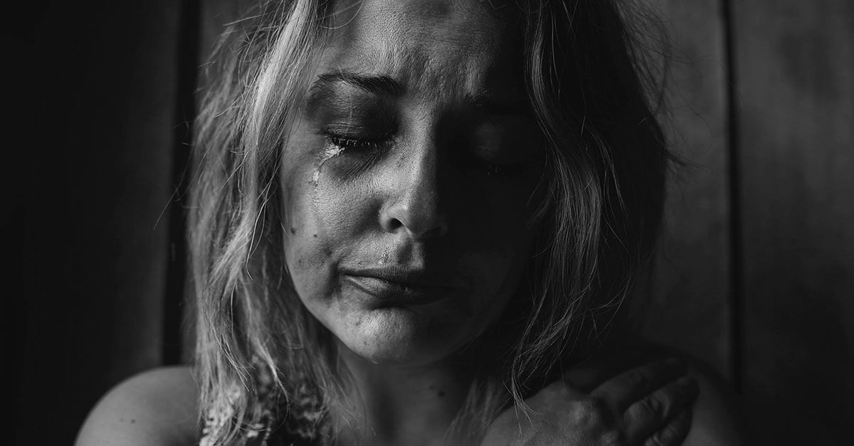 Como identificar se você está vivendo um relacionamento abusivo