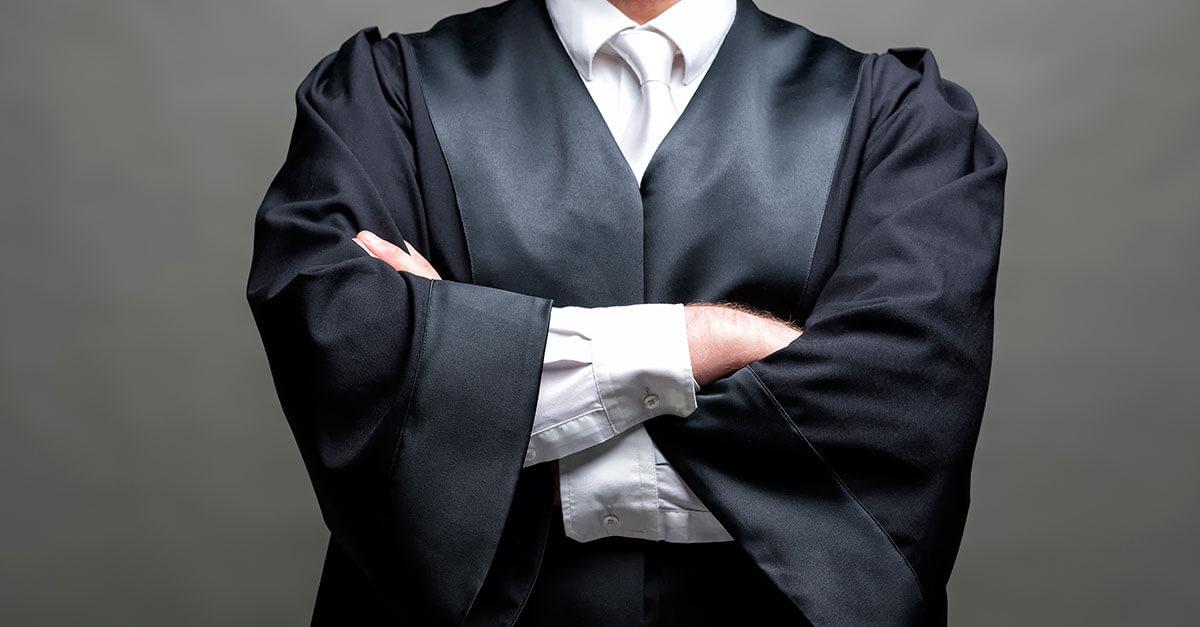 Advogados Criminalistas: quem somos nós