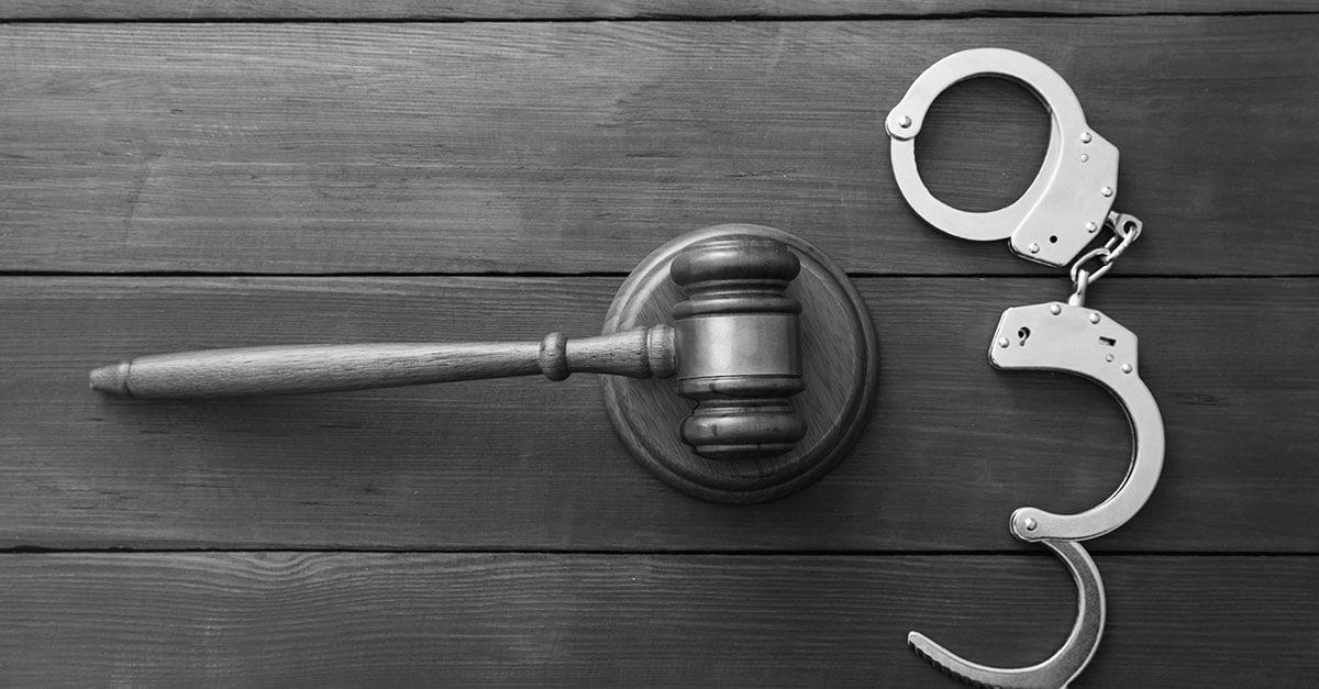 Atipicidade formal: momentos e fundamentos legais