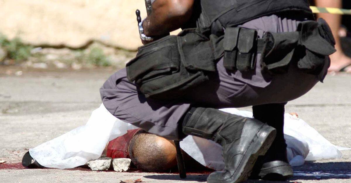 Abuso de autoridade (PL 7596/17): prisão provisória e tutela penal