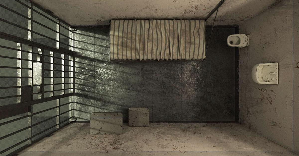 Execução provisória e penas restritivas de direitos