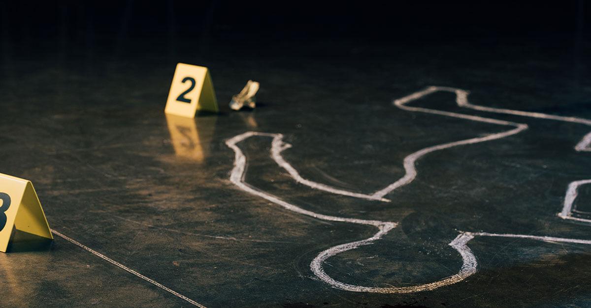Entenda o concurso material de crimes