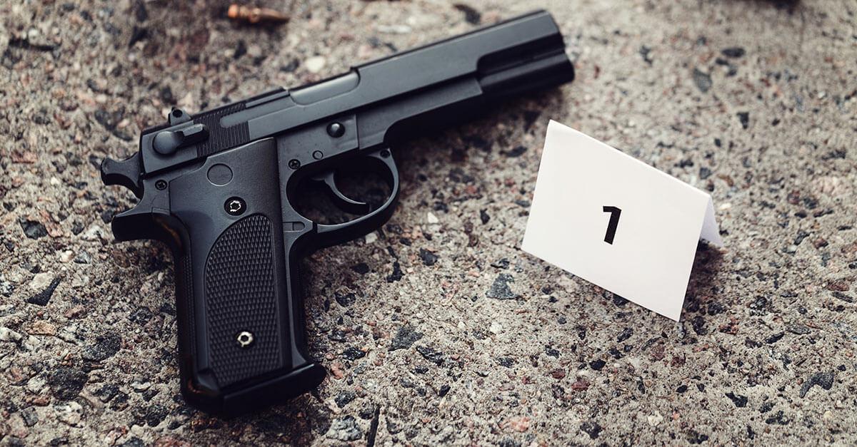 Cometi um crime, mas tive motivo… o Estado poderia exigir uma conduta diferente?