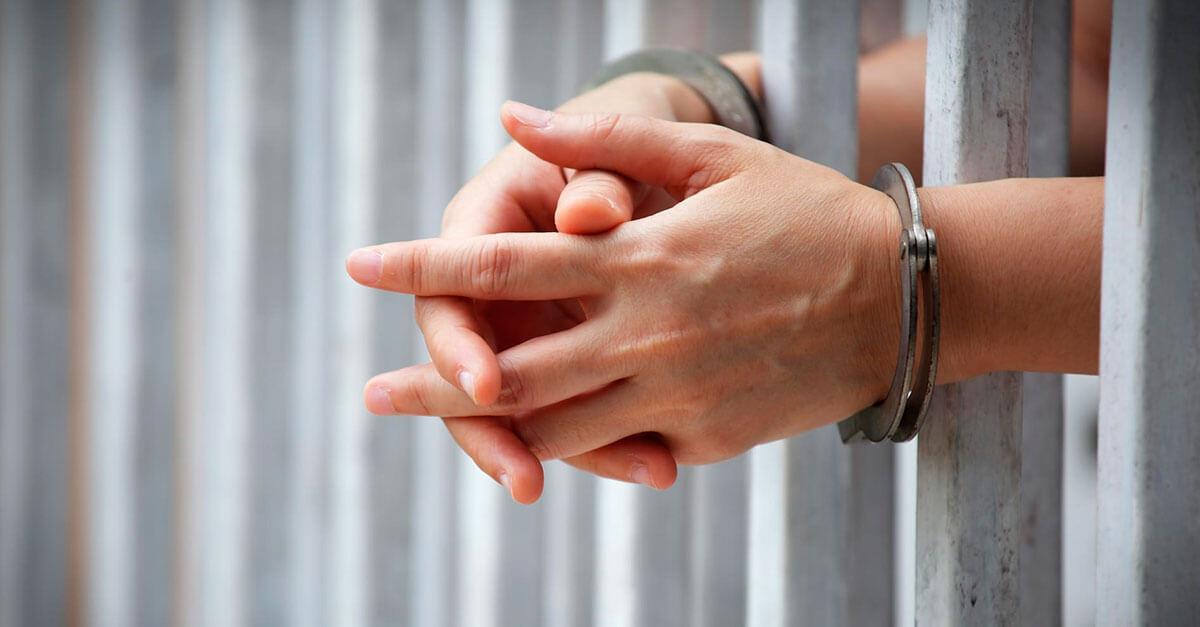 O direito de presença do réu como elemento garantidor da ampla defesa