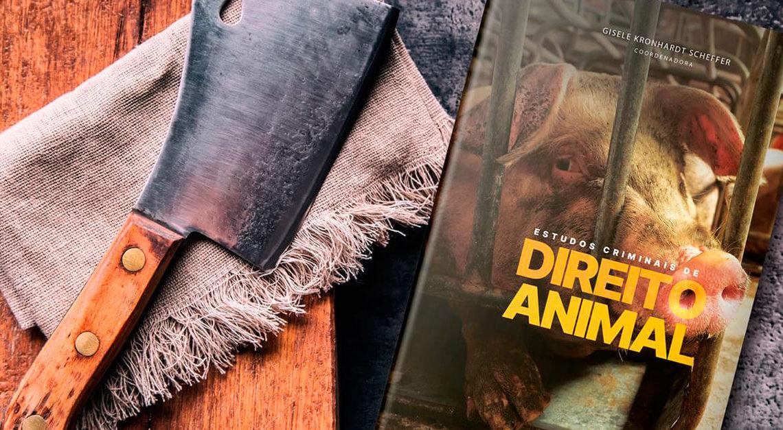 Estudos Criminais de Direito Animal