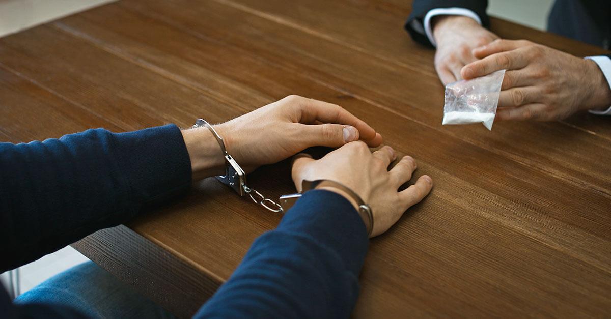 Como o advogado criminalista deve atuar na Lei de Drogas