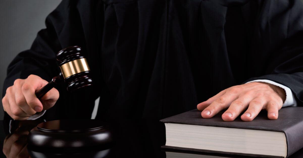 O Código de Ética da Magistratura como letra morta