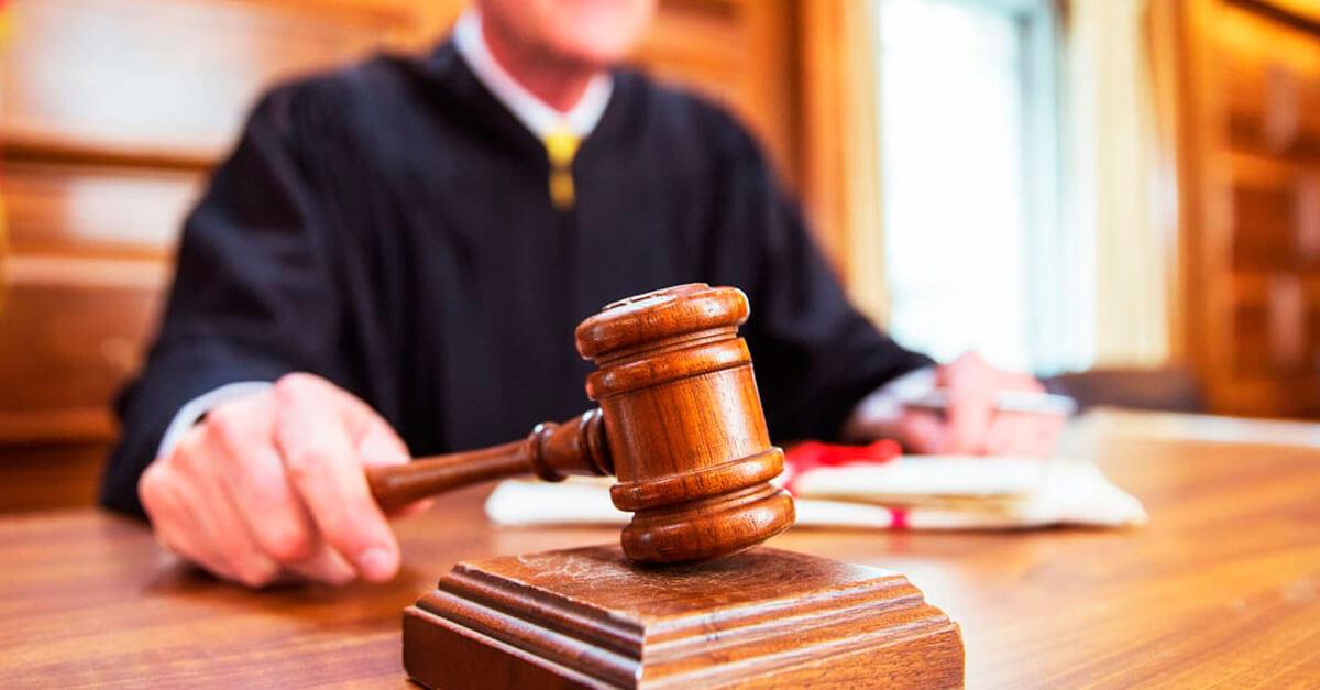 """Projeto de Lei cria """"juízes sem rosto"""" para organizações criminosas"""