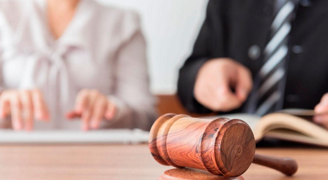 julgamentos dos tribunais superiores