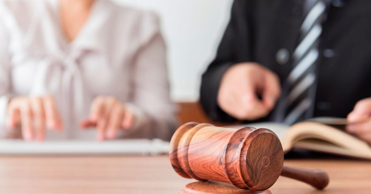 Julgamentos dos Tribunais Superiores e a insegurança jurídica