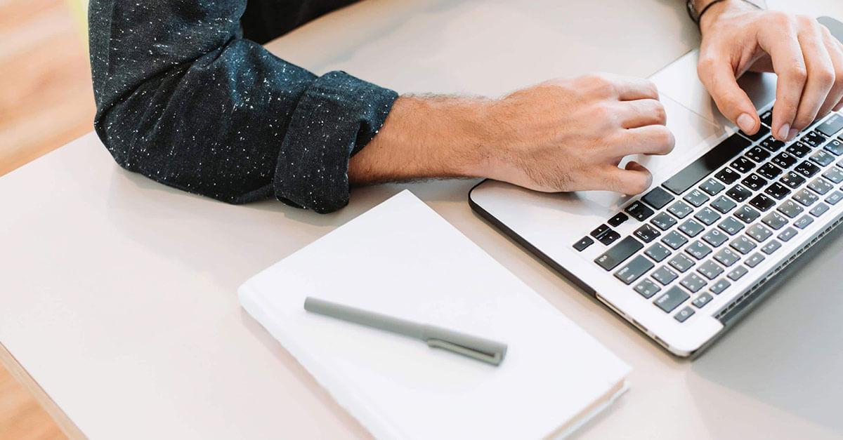 6 cursos online gratuitos para fazer agora mesmo