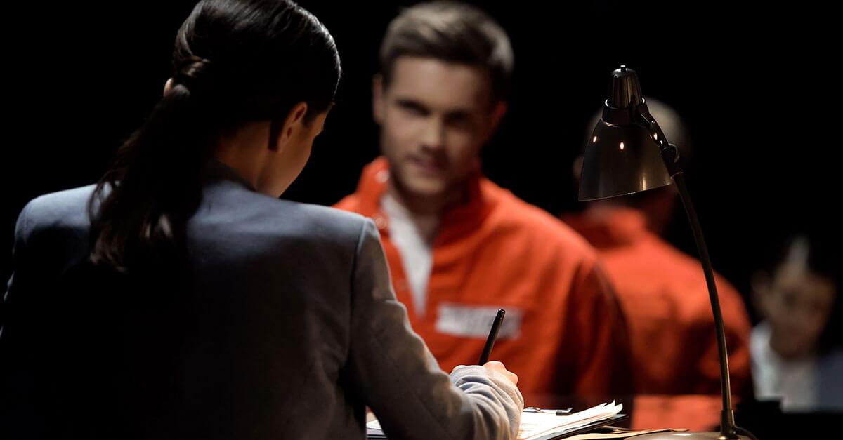 7 dicas para atender clientes em penitenciárias