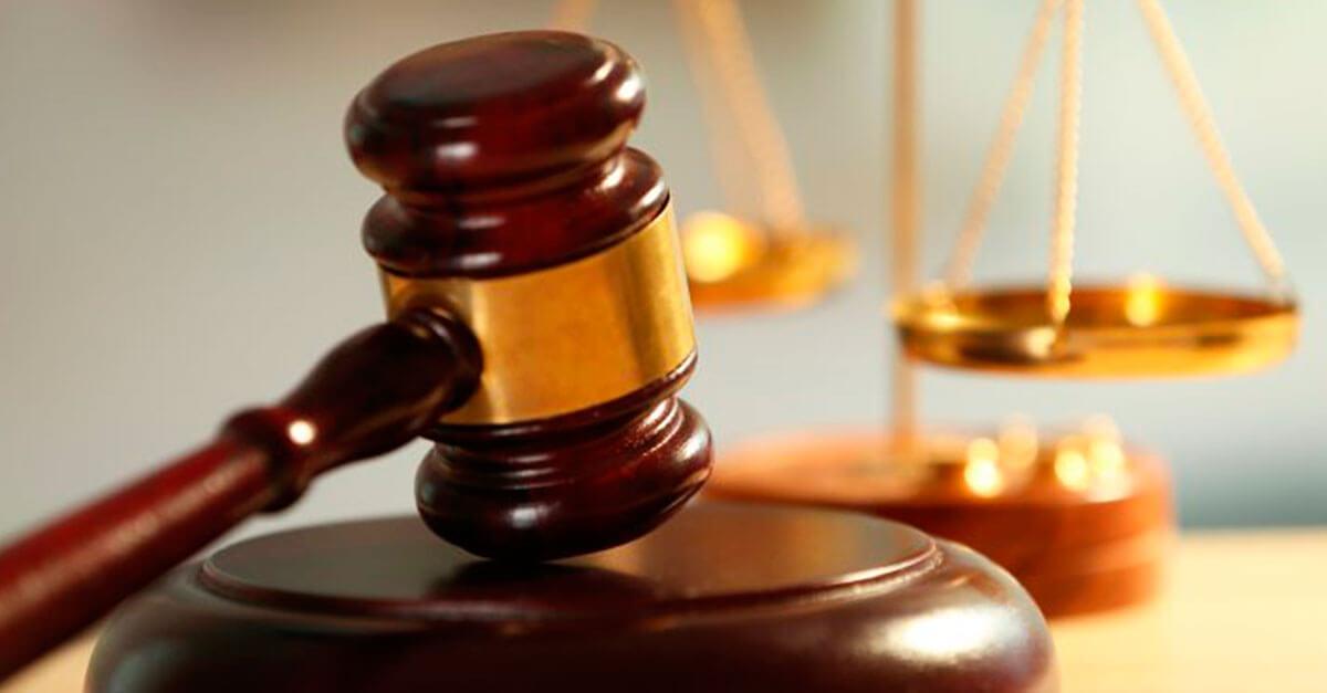 Violação do devido processo legal e o juiz presidencialista