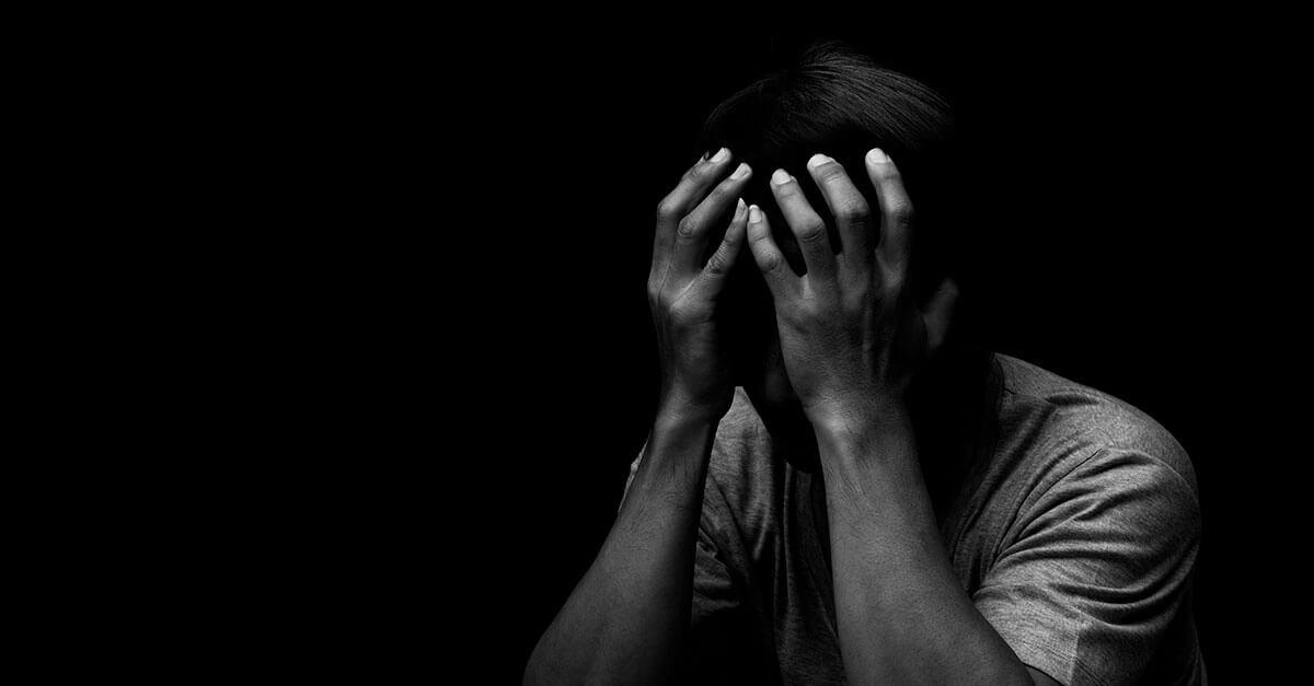 O homem como vítima de estupro