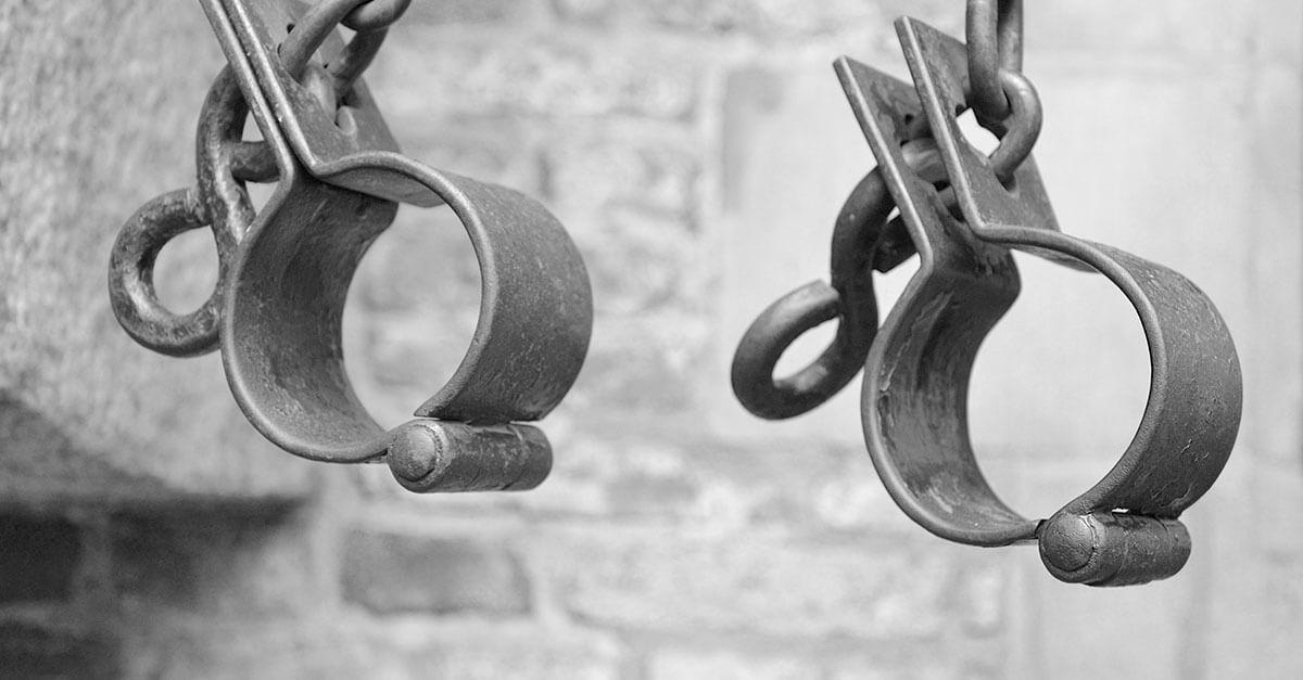 A função social do habeas corpus