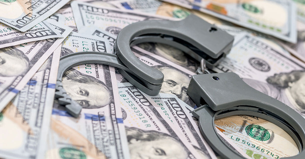 A (in)congruência entre o pagamento e o parcelamento nos crimes contra a ordem tributária